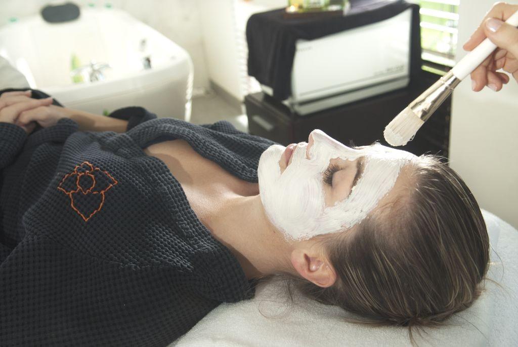 resized_SHA Facial Treatment