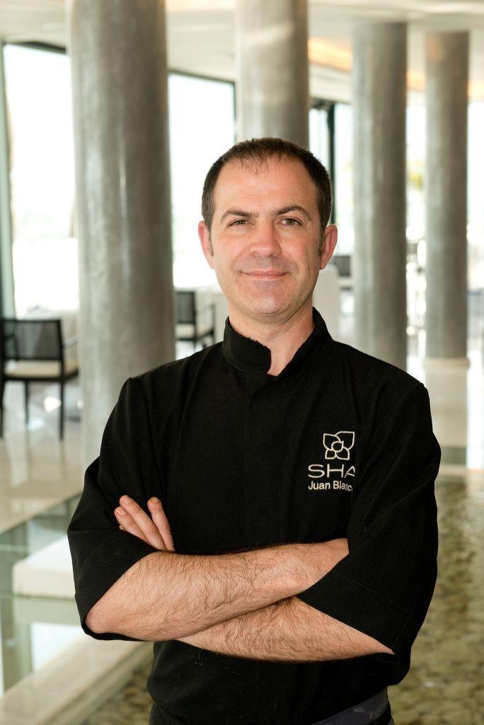 resized_SHA Head Chef - Juan Blasco