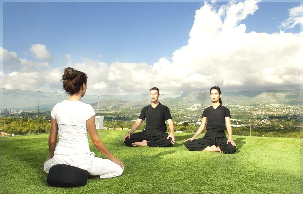 resized_SHA Meditation class