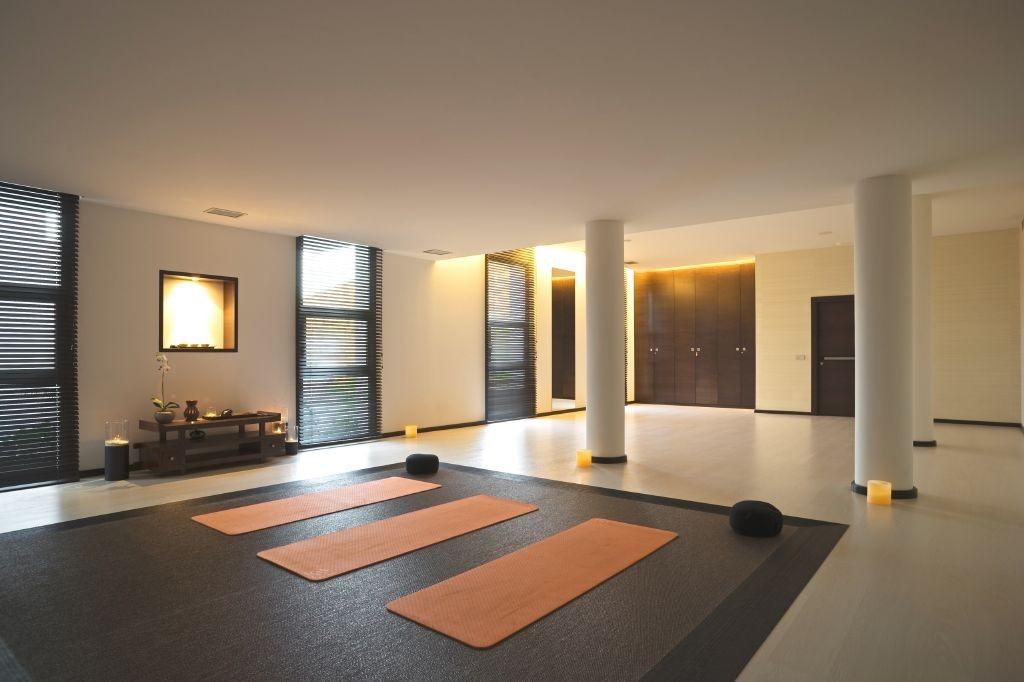 resized_SHA yoga&meditation room