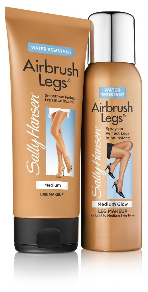 resized_Sally Hansen - Airbrush Legs-product shot-62AED