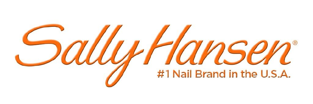 resized_Sally Hansen Logo