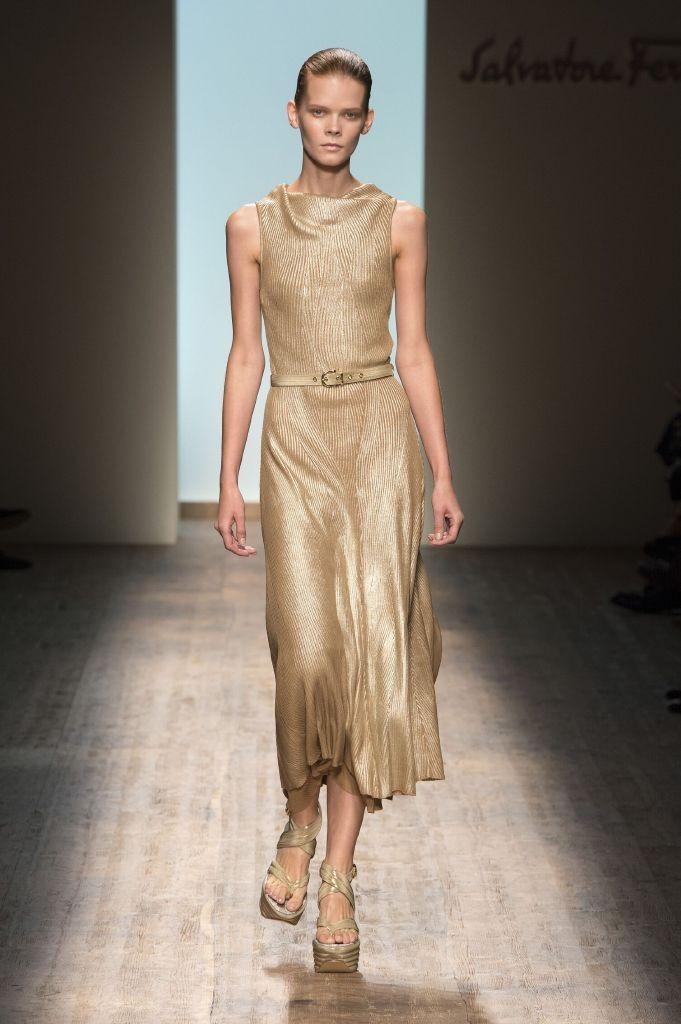 resized_Salvatore-Ferragamo-Fashion-Show