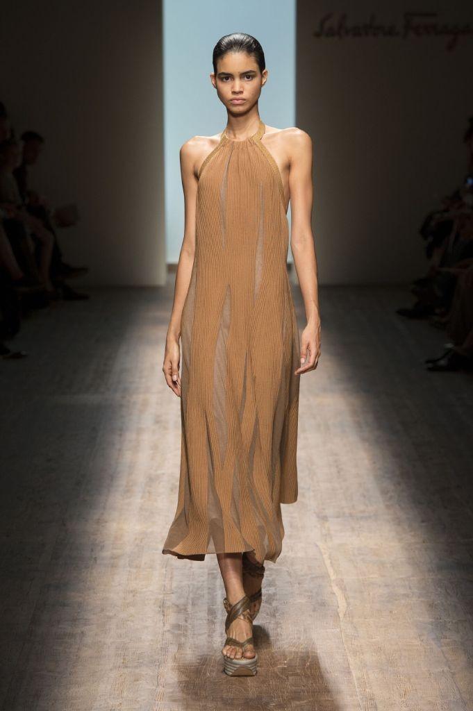 resized_Salvatore-Ferragamo-Milan-Fashion-Week