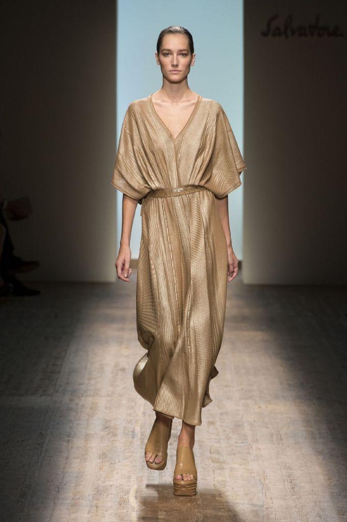resized_Salvatore-Ferragamo-Milan-Fashion-Week-Womenswear