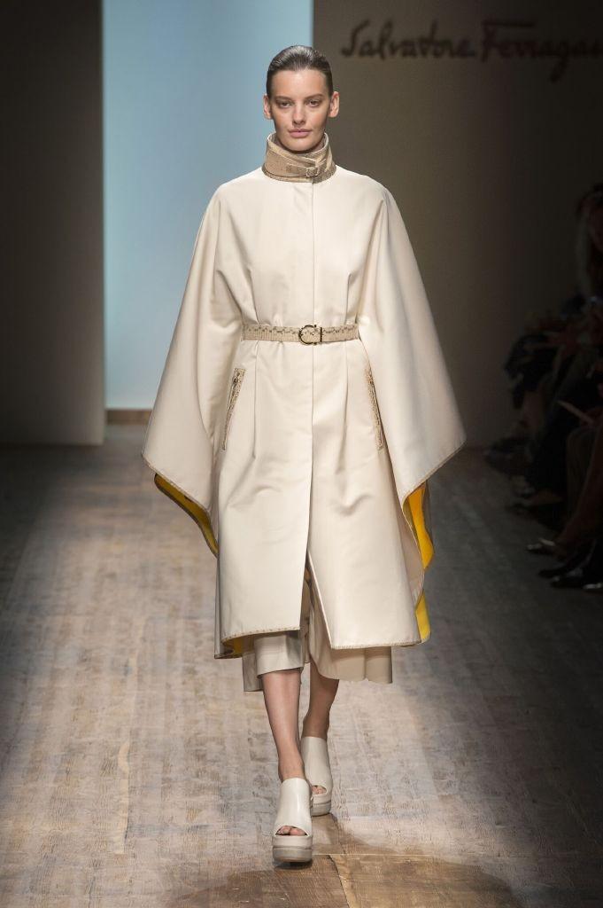 resized_Salvatore-Ferragamo-Woman-Milan-Fashion-Week