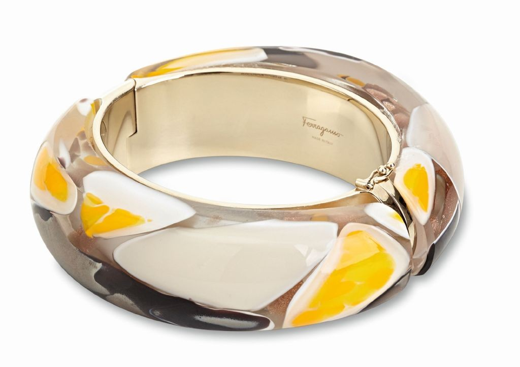 resized_Salvatore Ferragamo Women's SS2015 Accessories - PAG076B