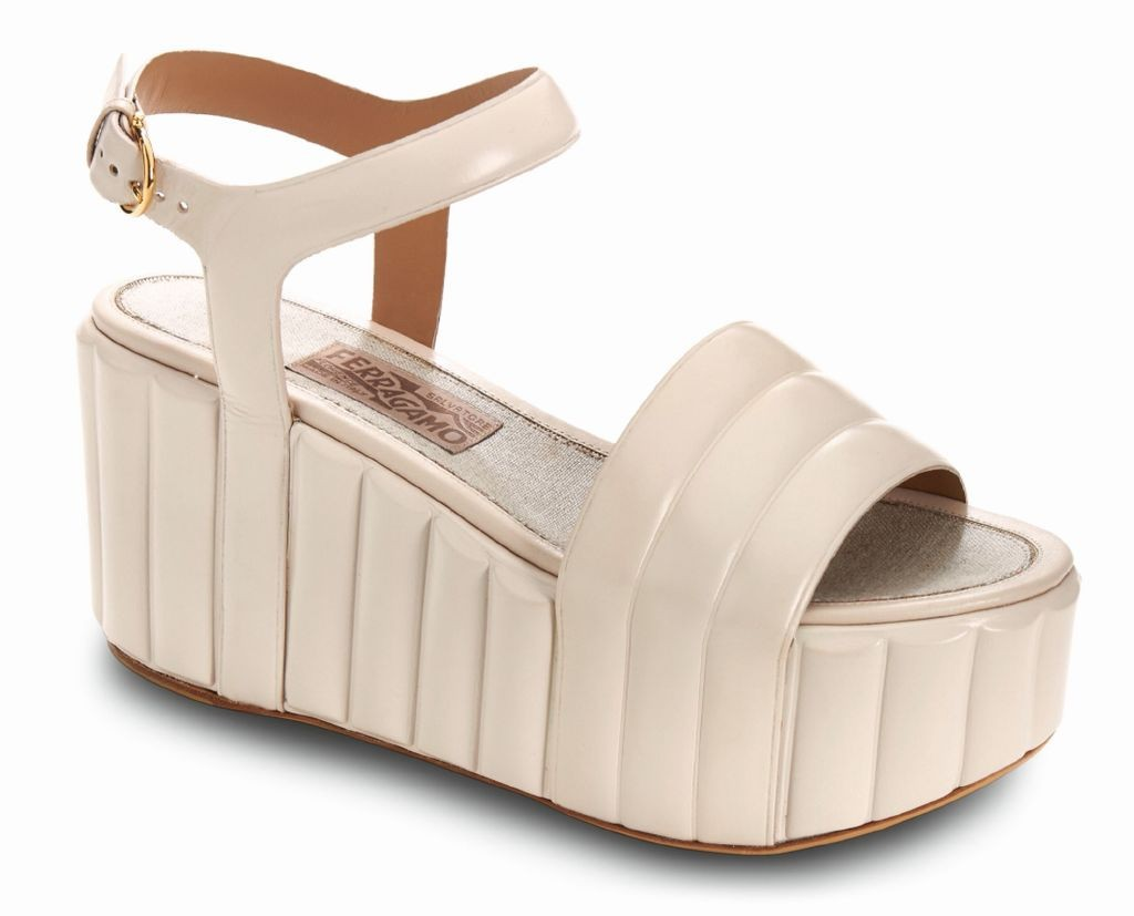 resized_Salvatore Ferragamo Women's SS2015 Accessories - Shoes - PAG041