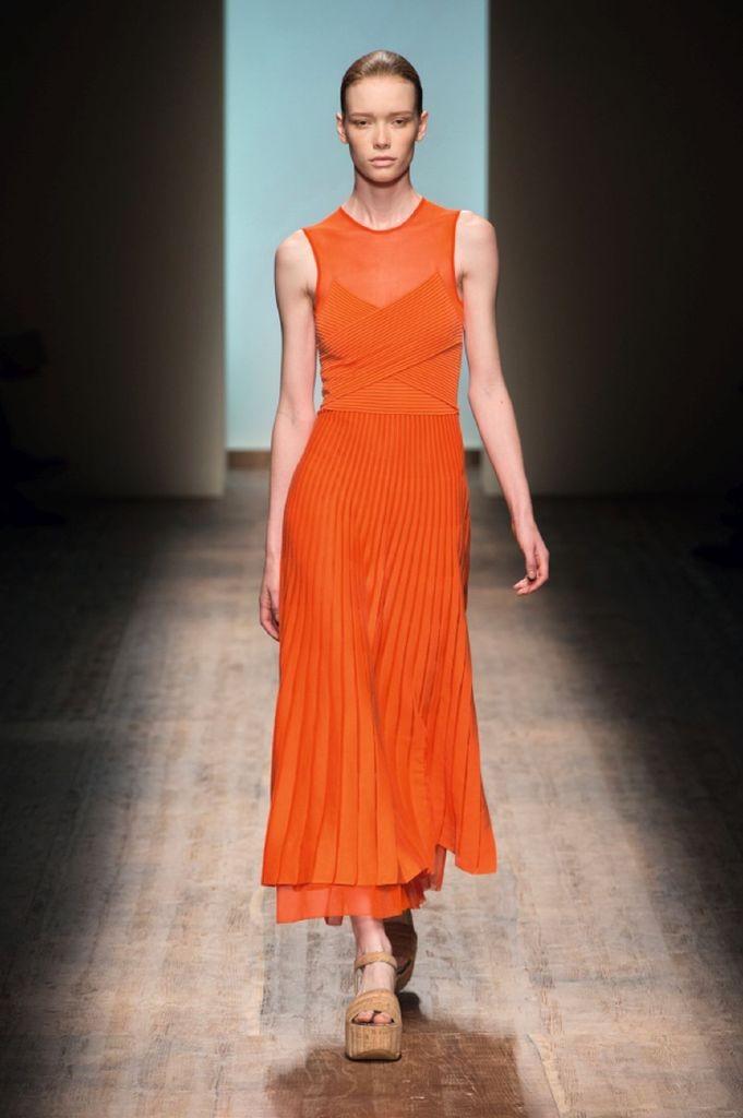 resized_Salvatore Ferragamo Women's SS2015 Look 12