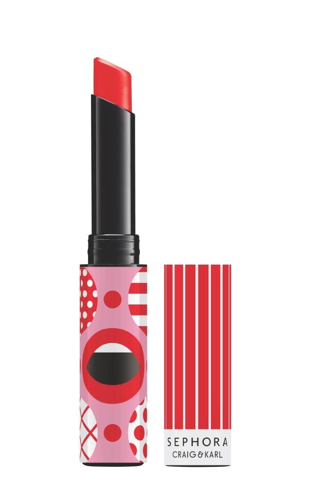 resized_Sephora Craig & Karl Color Lip Last Bold Glory- AED 72