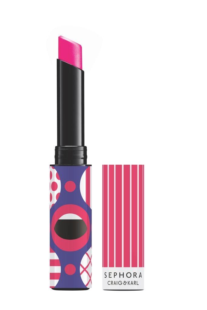 resized_Sephora Craig & Karl Color Lip Last Went End Swirl- AED 72