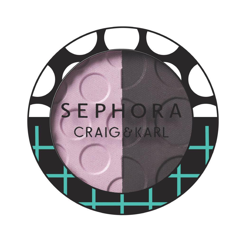 resized_Sephora Craig & Karl eyeshadow duo London Eye- AED 72