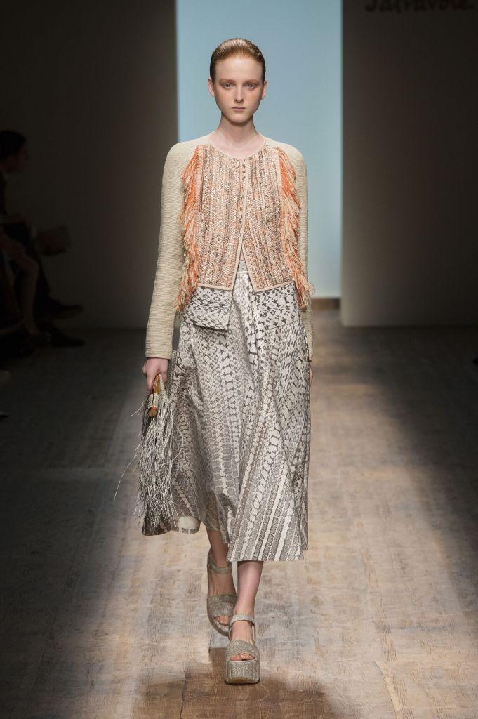 resized_Spring-2015-Fashion-Trends-Salvatore-Ferragamo