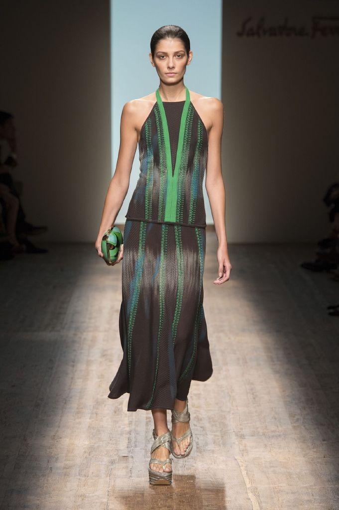 resized_Spring-Fashion-2015-Salvatore-Ferragamo
