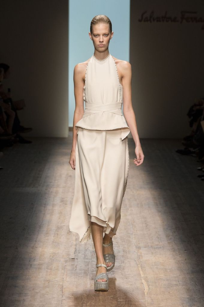 resized_Spring-Summer-2015-Fashion-Model-Salvatore-Ferragamo