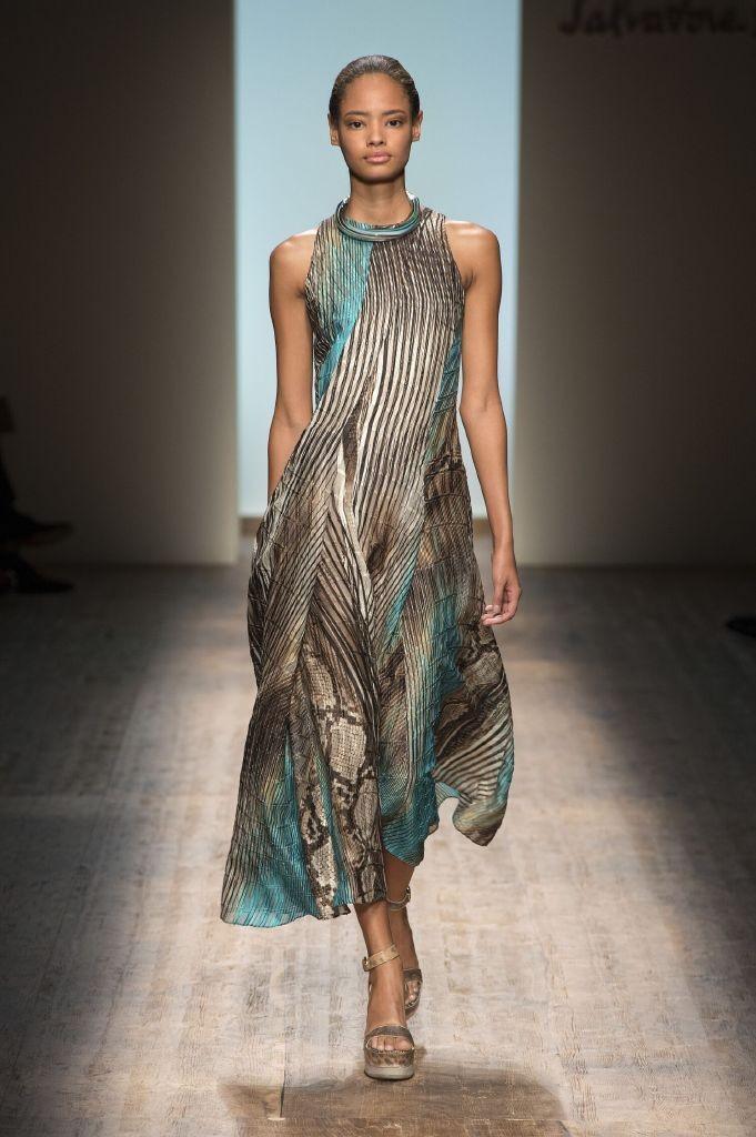 resized_Summer-Fashion-Trends-2015-Salvatore-Ferragamo