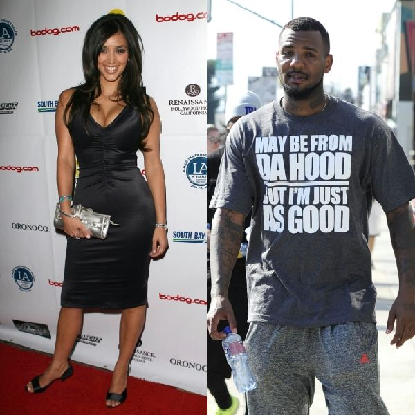 resized_The Game-Kim Kardashian