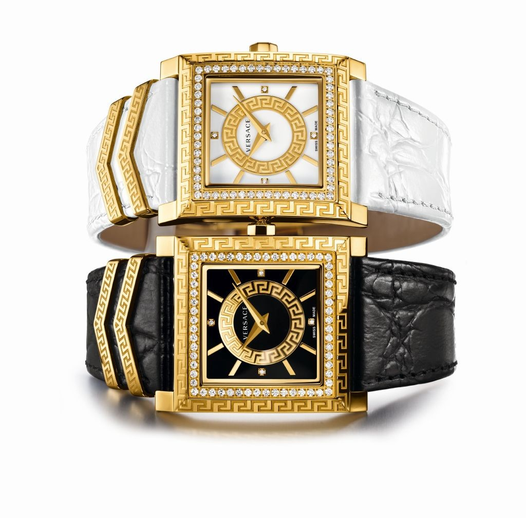resized_VERSACE_Limited Edition DV-25_