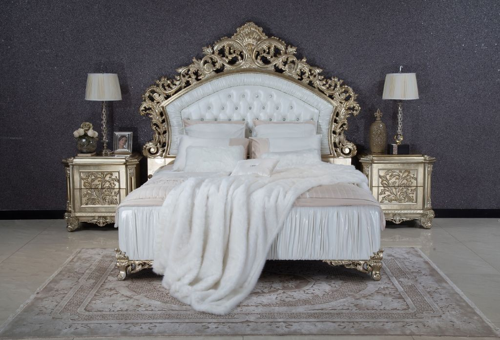 resized_Zanetta Bedroom (72500 AED) HR