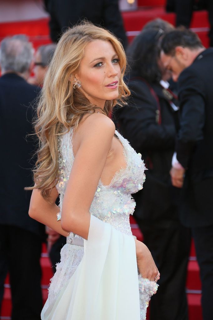 resized_cannes-beauty-blake-lively