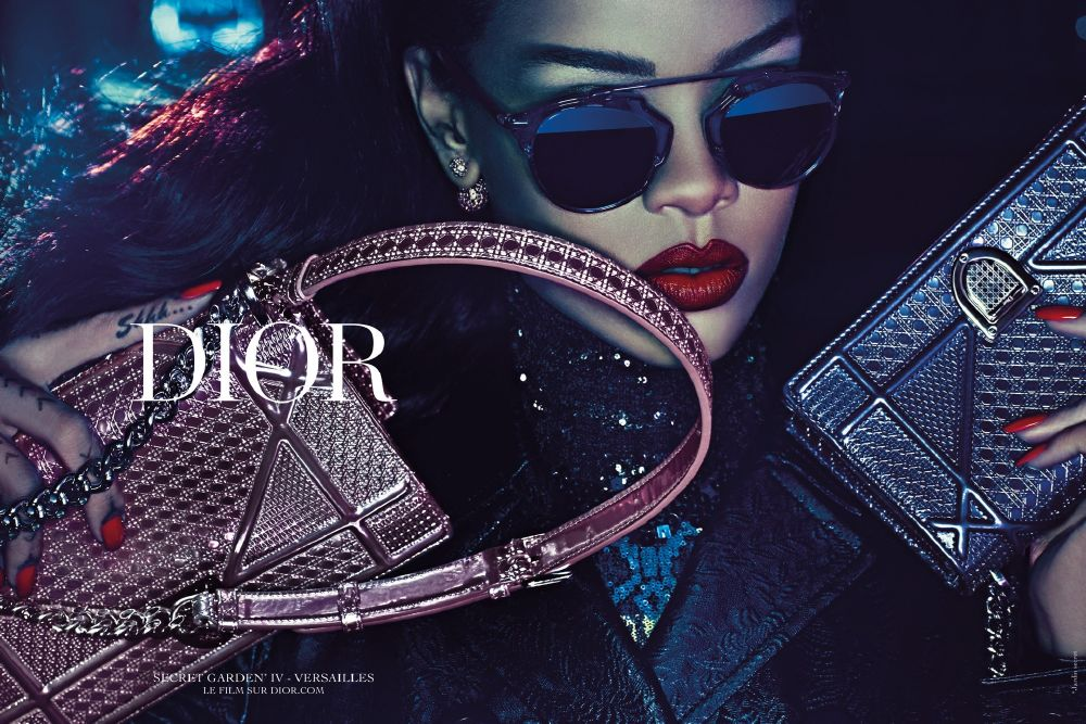 resized_dior-rihanna-exclusive-do-not-reuse-4-vogue-18may15-pr-b