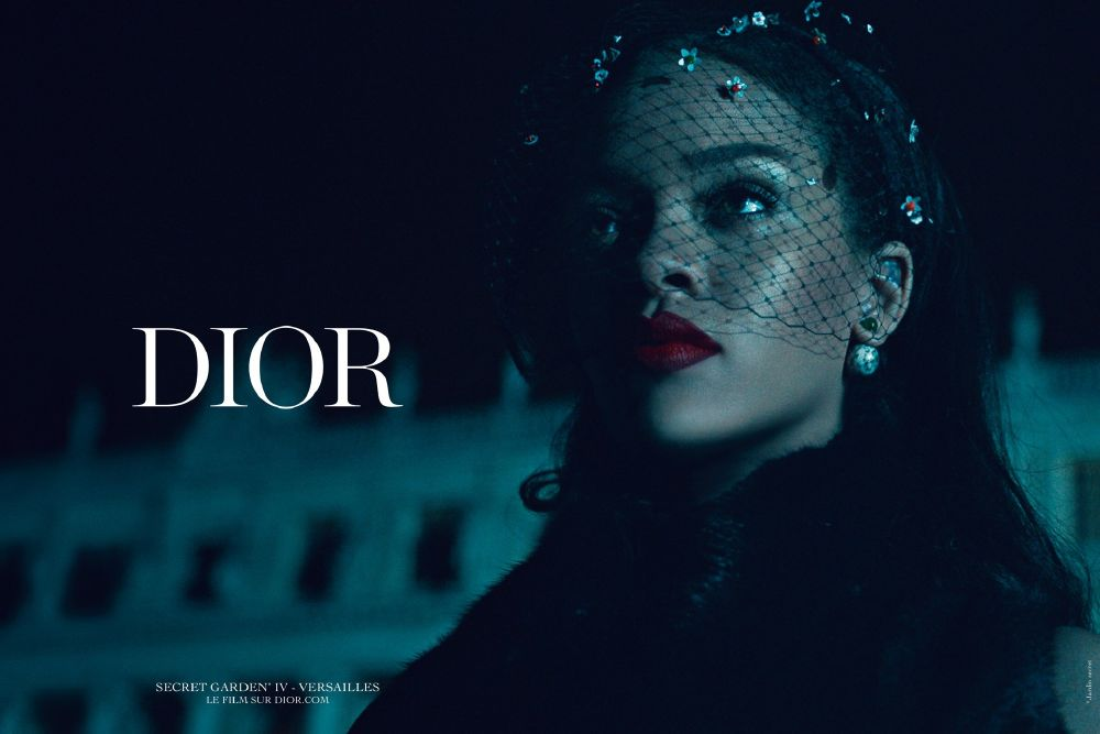resized_dior-rihanna-exclusive-do-not-reuse-8-vogue-18may15-pr-b