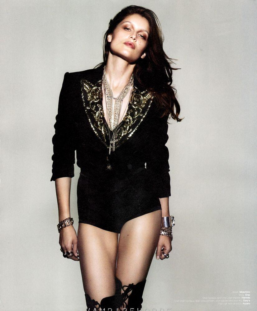 resized_fashion_scans_remastered-laetitia_casta-malibu-november_2011-scanned_by_vampirehorde-hq-3