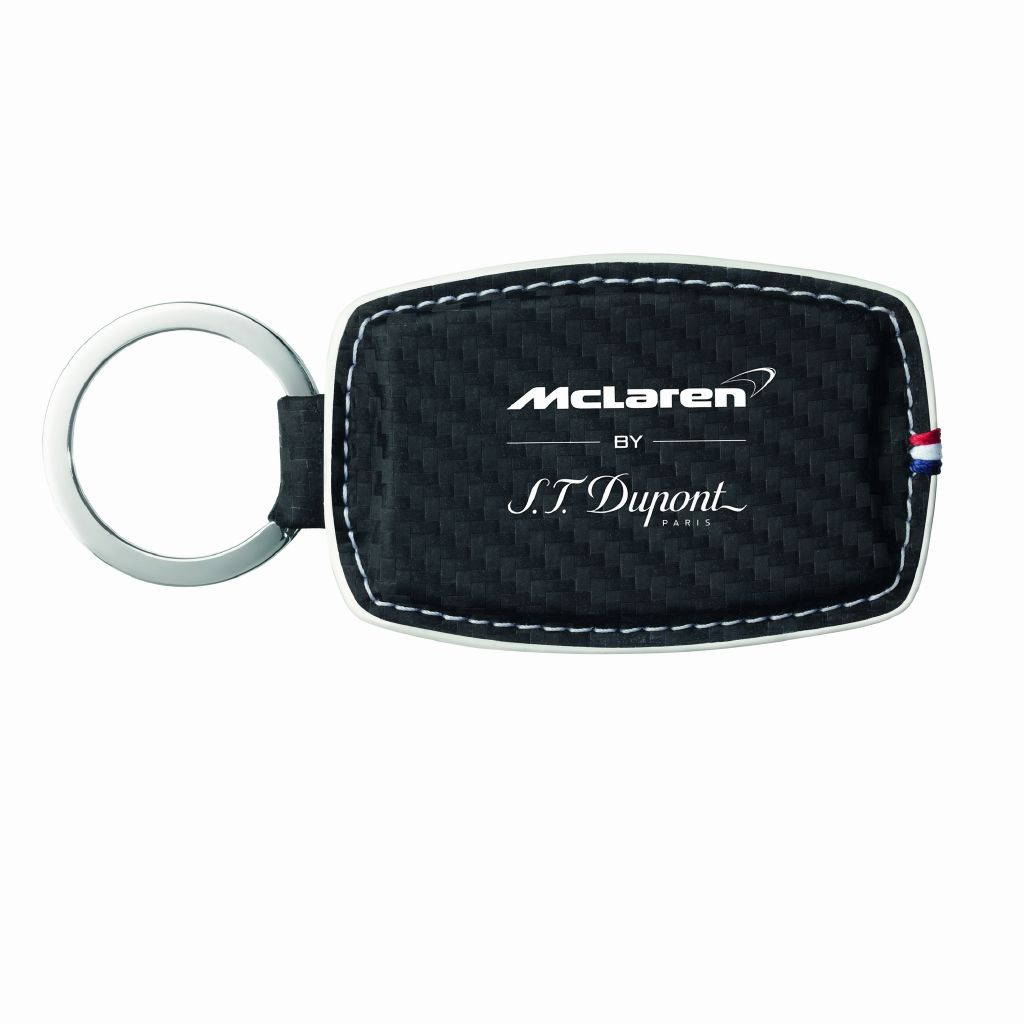 resized_key ring McLaren