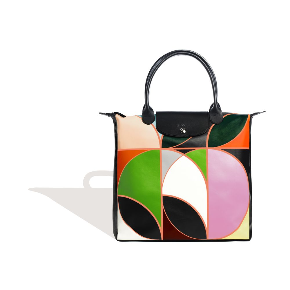 resized_le pliage limited edition