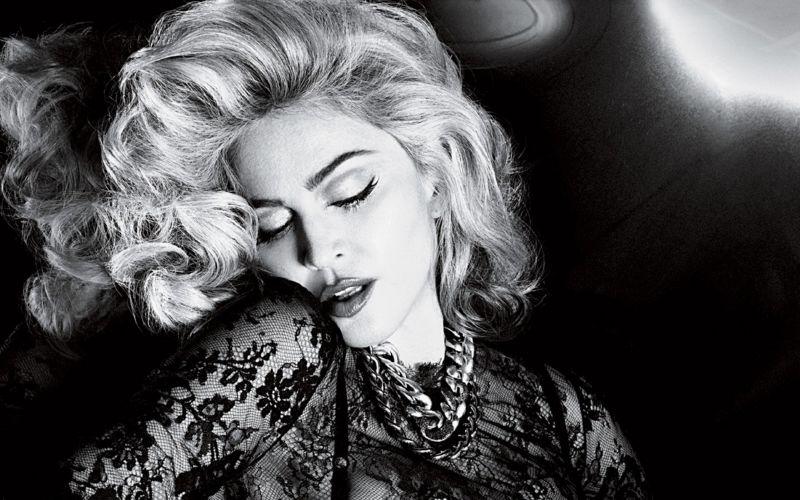 resized_madonna-lace-music-celebrity-stars-581328