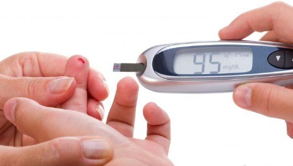 resized_measuring-blood-glucose