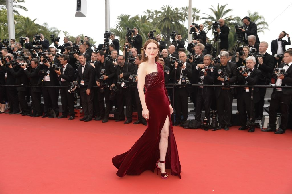 resized_red-carpet-pictures-8