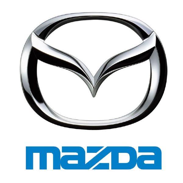 resized_resized_mazda-cars-logo-emblem