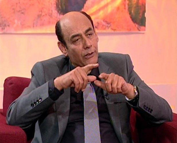 أحمد-بدير