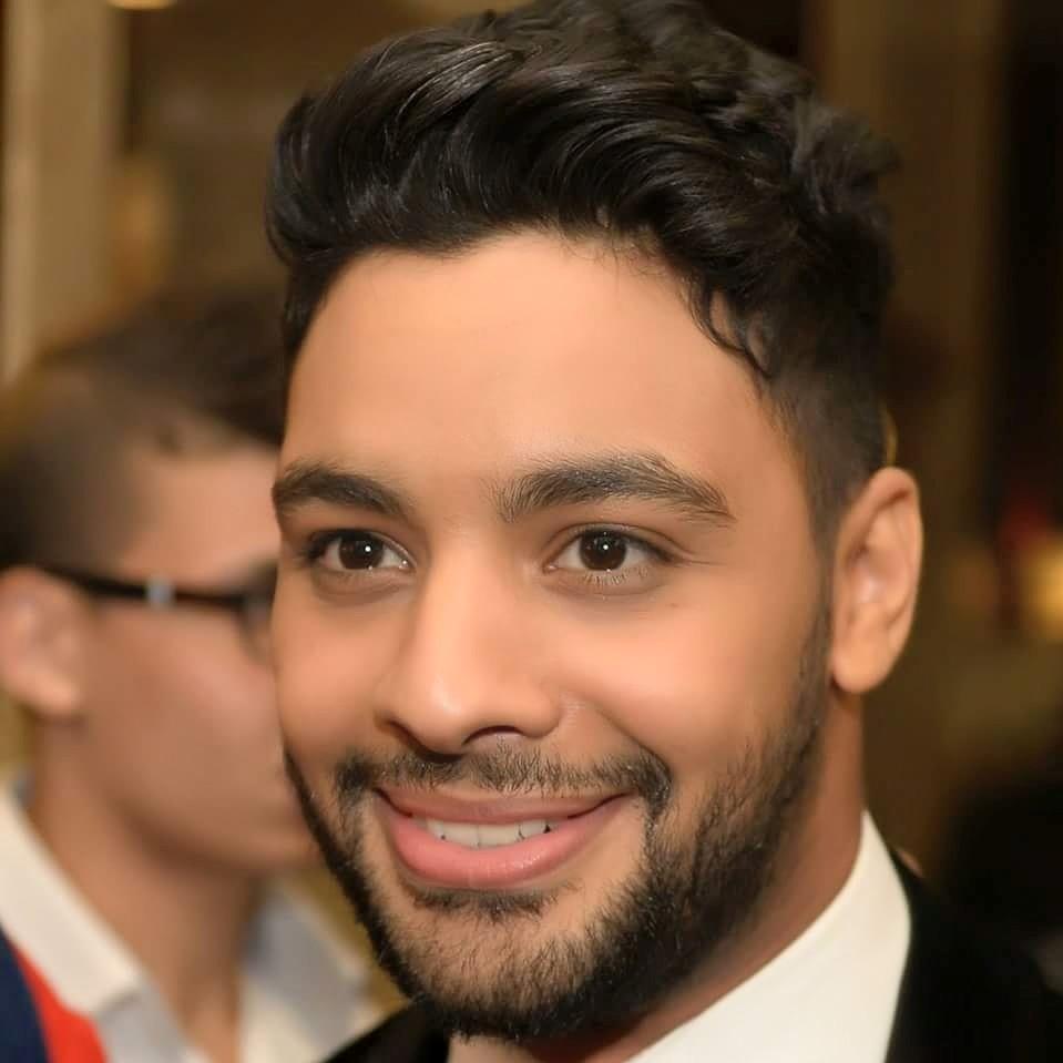 أحمد جمال  (2)