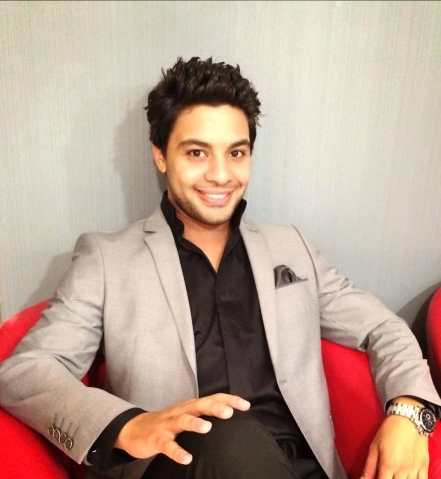 أحمد جمال  (4)