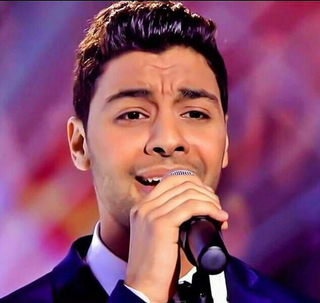 أحمد جمال  (5)