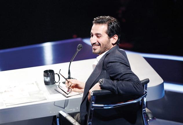 أحمد-حلمي-في-برنامج-أرب-جوت-تايلند