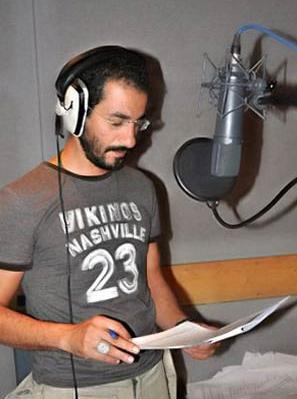 أحمد حلمي (2)