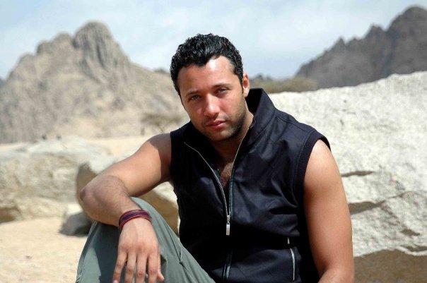 أحمد فهمي (1)