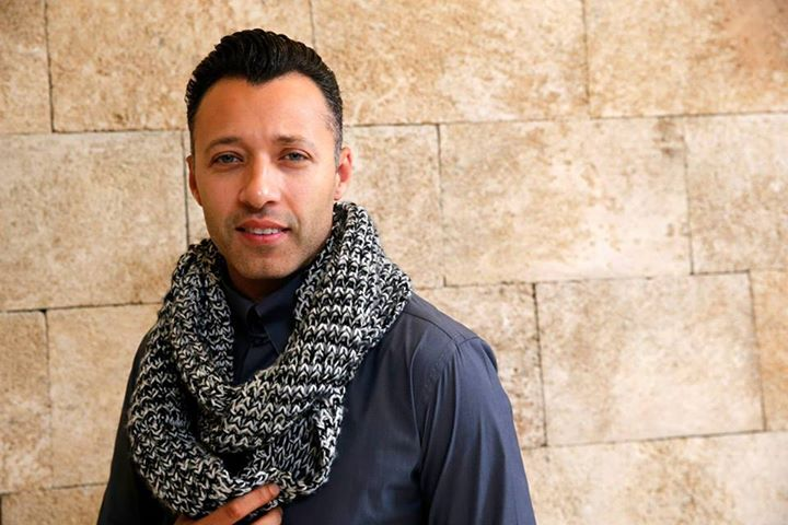 أحمد فهمي (3)