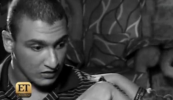 أنغام رفضت دفع 20 ألف جنيه لأخيها المعاق (4)