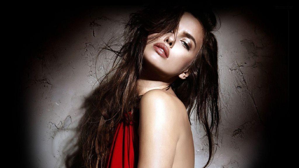 إيرينا شايك (3)