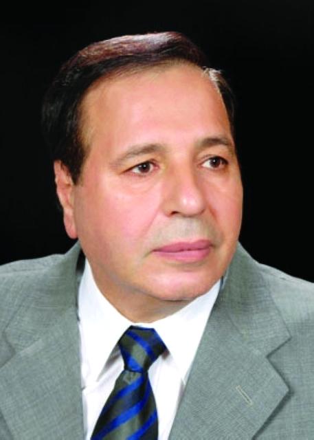 الشاعر السوري عمر الفرا (2)