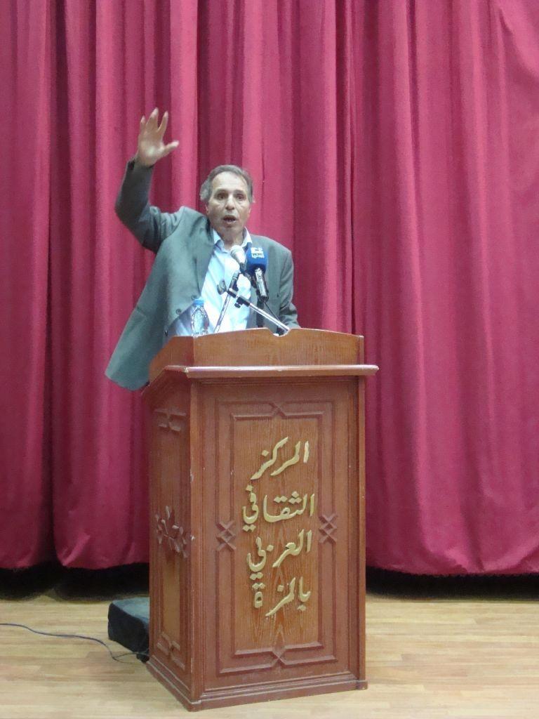 الشاعر السوري عمر الفرا (4)