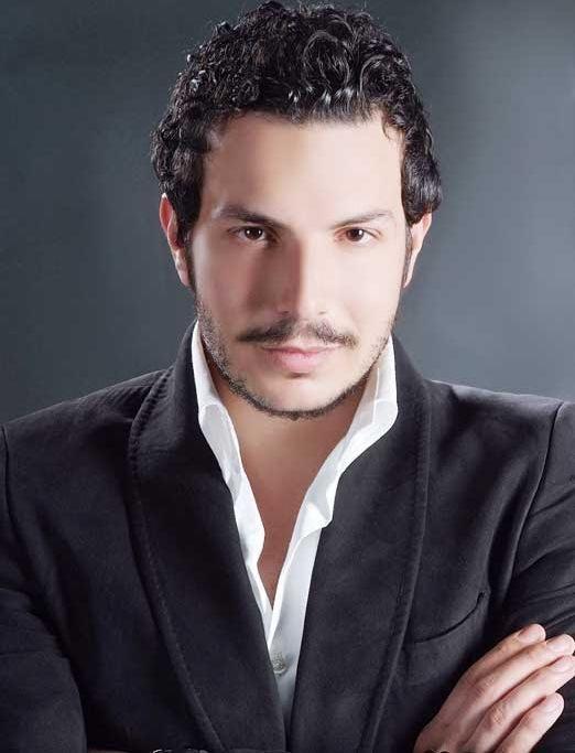 باسل خياط (2)