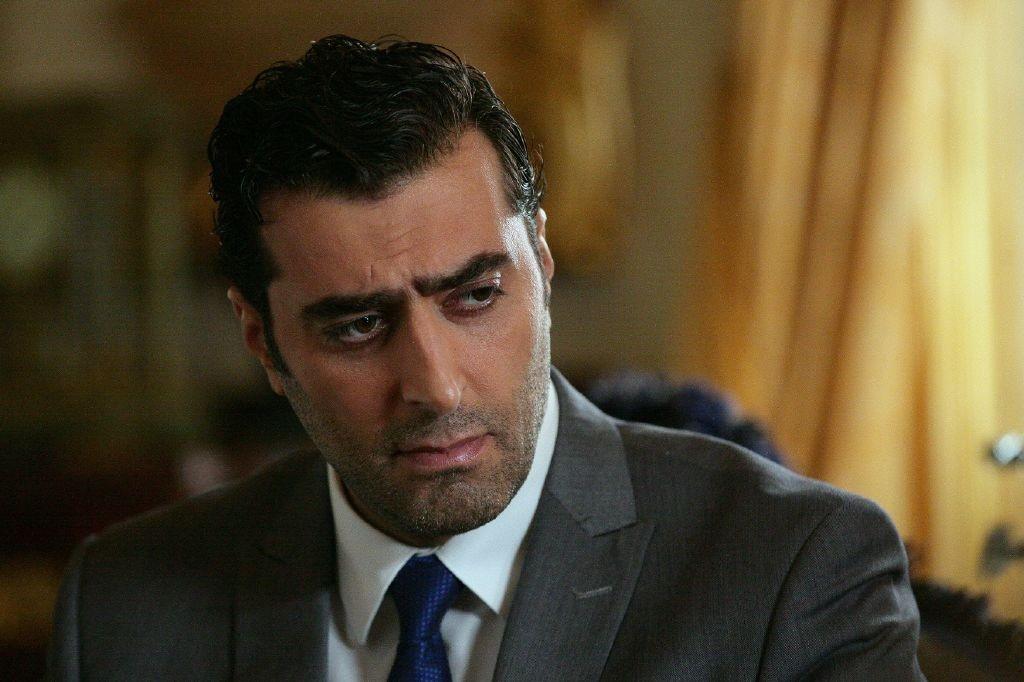 باسم ياخور  (5)