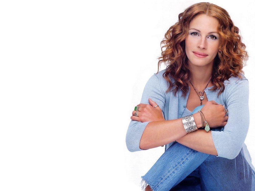 جوليا روبرتس (1)