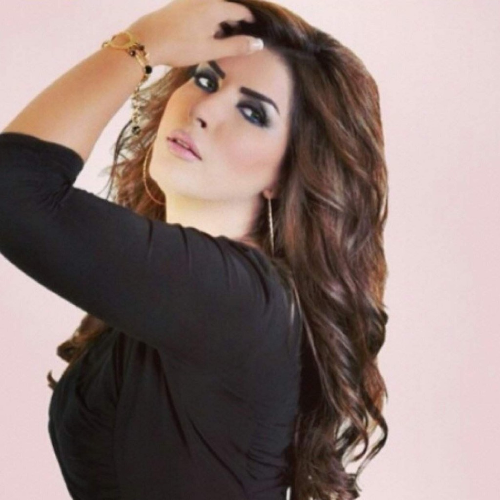 زهرة عرفات (1)
