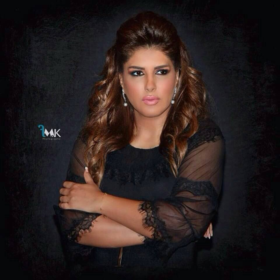 زهرة عرفات (3)